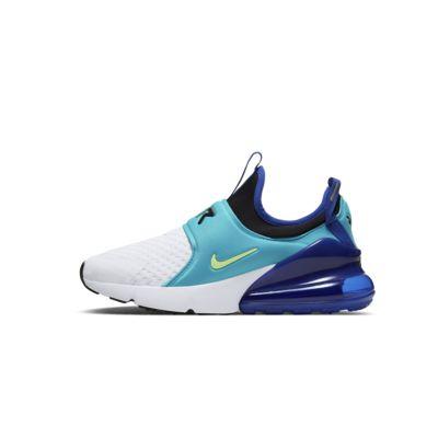 Nike Air Max 270 Extreme Older Kids' Shoe