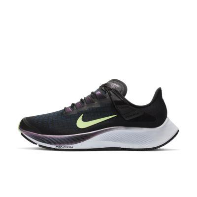 รองเท้าวิ่งผู้หญิง Nike Air Zoom Pegasus 37 FlyEase