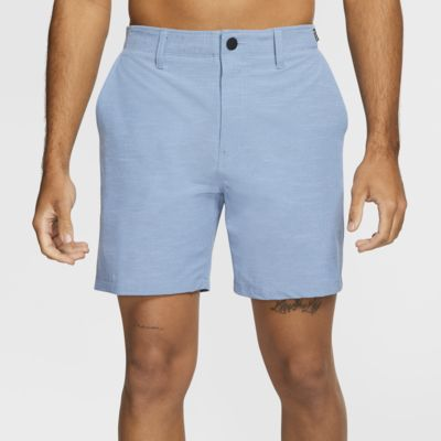 "Hurley Phantom Response Men's 18"" Walkshorts"