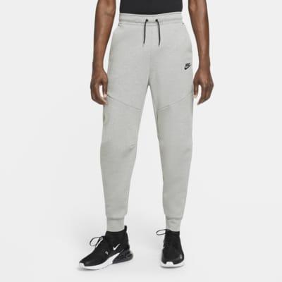 Joggery męskie Nike Sportswear Tech Fleece