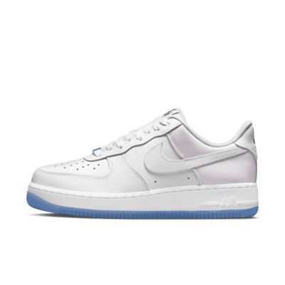 nike air force 1 fluo donna