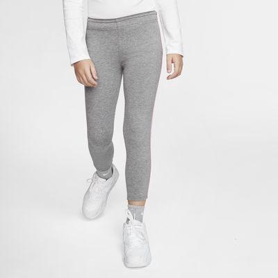 Nike Air Younger Kids' Leggings