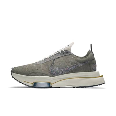 Nike Air Zoom-Type Premium By You personalisierbarer Schuh
