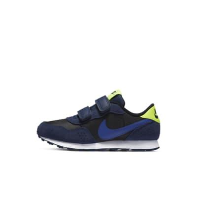 Chaussure Nike MD Valiant pour Jeune enfant