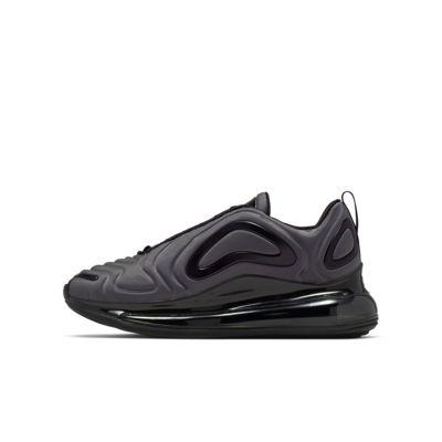 Calzado para niños talla pequeña/grande Nike Air Max 720