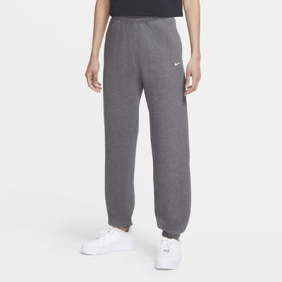 NikeLab Women's Washed Pants