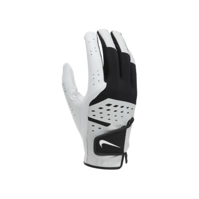 Nike Tech Extreme 7 Golf Glove (Right Regular)