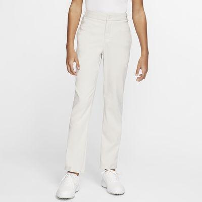 Nike Flex Older Kids' (Boys') Golf Trousers