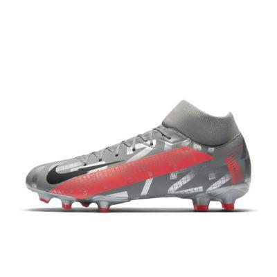 Nike Mercurial Superfly 7 Academy MG Botes per a terrenys diversos de futbol