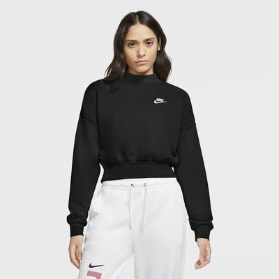 Nike Sportswear Essential Women's Fleece