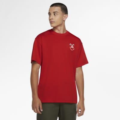 Tee-shirt à motif Nike ACG Dri-FIT pour Homme