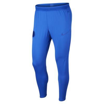 Nike Dri-FIT Chelsea FC Strike Herren-Fußballhose