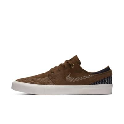 Skateboardsko Nike SB Zoom Stefan Janoski RM Premium