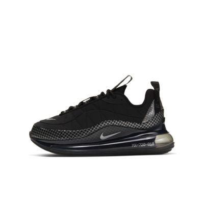 Nike MX-720-818 cipő gyerekeknek/nagyobb gyerekeknek