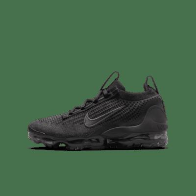 Chaussure Nike Air VaporMax 2021 FK pour Enfant plus âgé. Nike FR