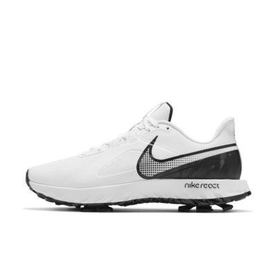Nike React Infinity Pro (W) 男/女高尔夫球鞋