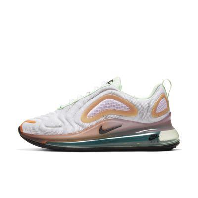 รองเท้าผู้หญิง Nike Air Max 720 SE