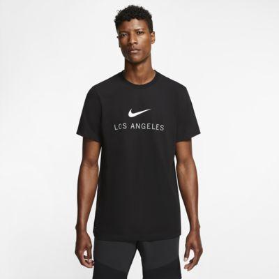 Nike Dri-FIT Los Angeles Men's Training T-Shirt