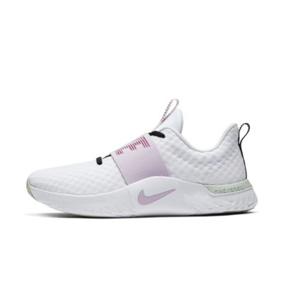 Nike In-Season TR 9 Women's Training Shoe