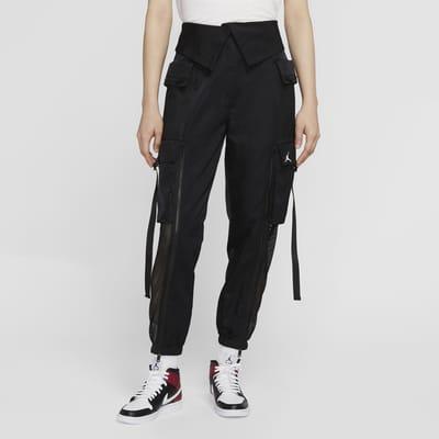 Jordan Utility 女子长裤