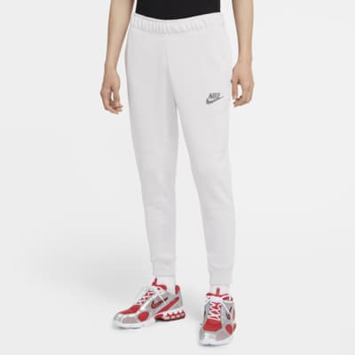 Nike Sportswear 男款休閒褲