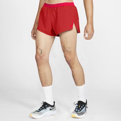 Nike AeroSwift-løbeshorts (5 cm) til mænd