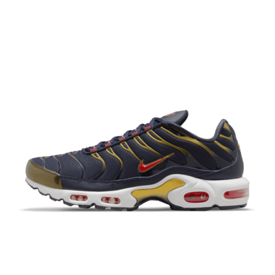 Chaussure Nike Air Max Plus OG pour Homme