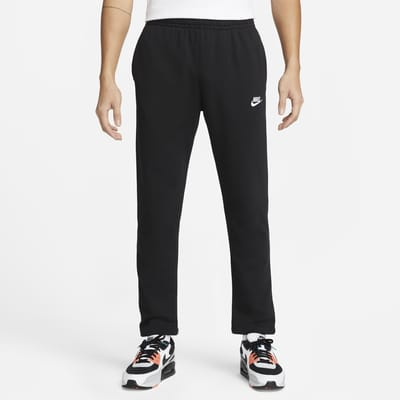 Nike Sportswear Club Men's French Terry