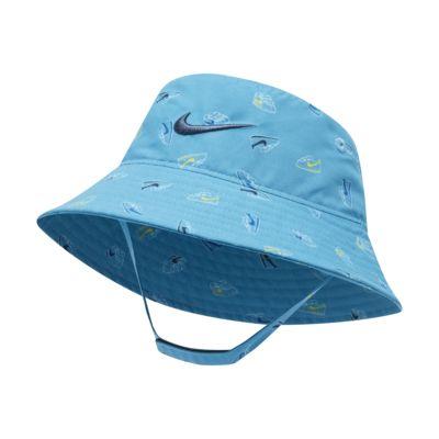 Nike 婴童渔夫运动帽