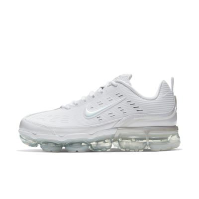 nike chaussures hommes vapor max