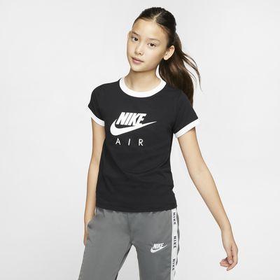 Nike Air Older Kids' T-Shirt