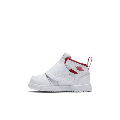 Scarpa Sky Jordan 1 - Neonati/Bimbi piccoli