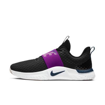 Nike Renew In-Season TR 9 W 女子训练鞋