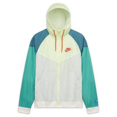 Nike Sportswear N7 Men's Windrunner