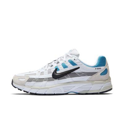 Pánská bota Nike P-6000