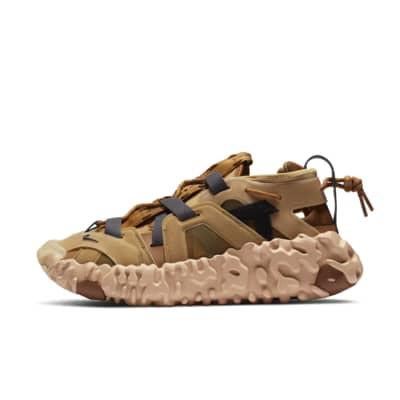 Sandal Nike ISPA OverReact