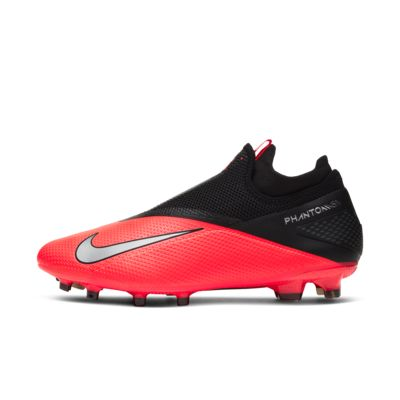 Nike Phantom Vision 2 Pro Dynamic Fit FG Firm-Ground Football Boot