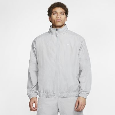 NikeLab Men's Track Jacket