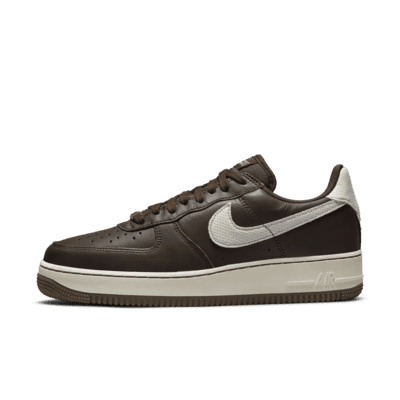 Nike Air Force 1 '07 Craft Men's Shoes
