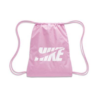Sac de gym à motif Nike pour Enfant