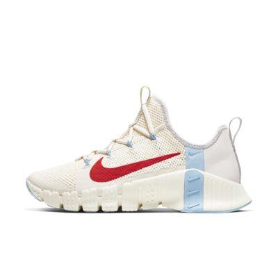 Nike Free Metcon 3 Kadın Antrenman Ayakkabısı