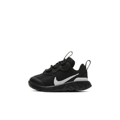 Nike Renew Element 55 Baby/Toddler Shoe
