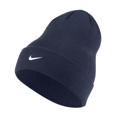 Nike Kids' Beanie