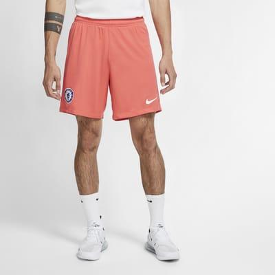 Shorts da calcio Chelsea FC 2020/21 Stadium da uomo - Terza