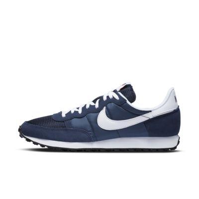 Nike Sko Challenger OG för män