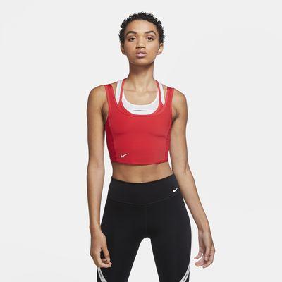 Nike City Ready Women's Training Tank