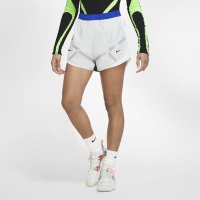 Nike ISPA Tempo Shorts