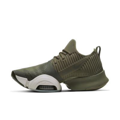 Nike Air Zoom SuperRep HIIT-Schuhe für Herren