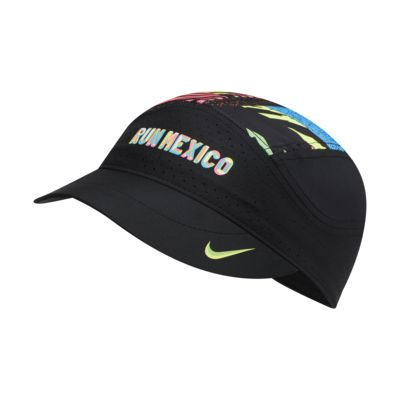 Casquette de running Nike Tailwind CDMX