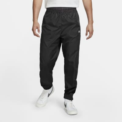Pantalon de survêtement de skateboard Nike SB pour Homme